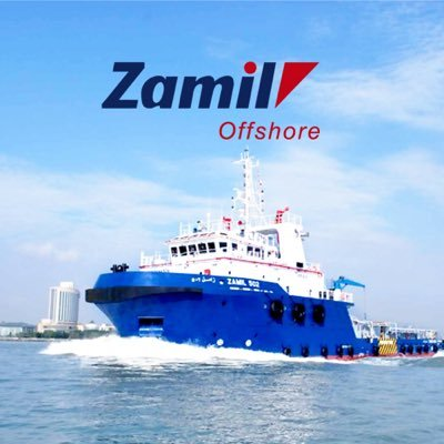 FREE RECRUITMENT FOR ZAMIL OFFSHORE COMPANY – SAUDI ARABIA