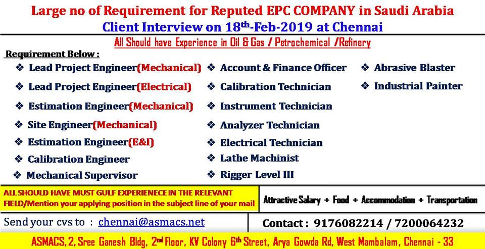 Calibration technician salary
