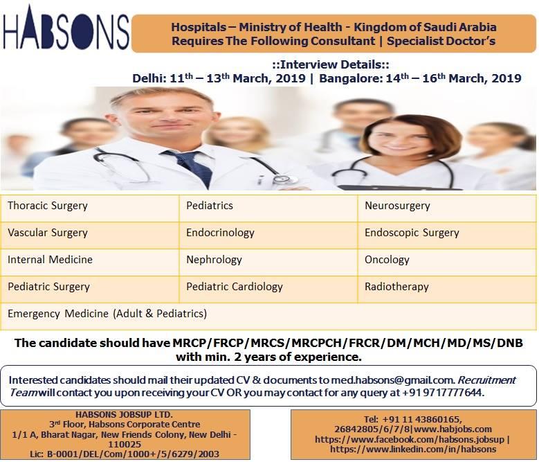 Hospitals — Ministry of Health - Kingdom of Saudi Pu abia